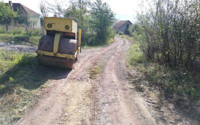 Завршени радови у Пајсијевићу