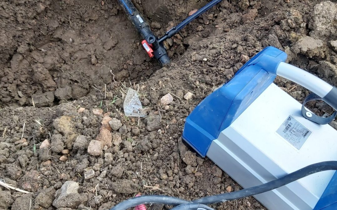 Нов апарат за бољу водоводну мрежу и сигурније снабдевање водом за пиће